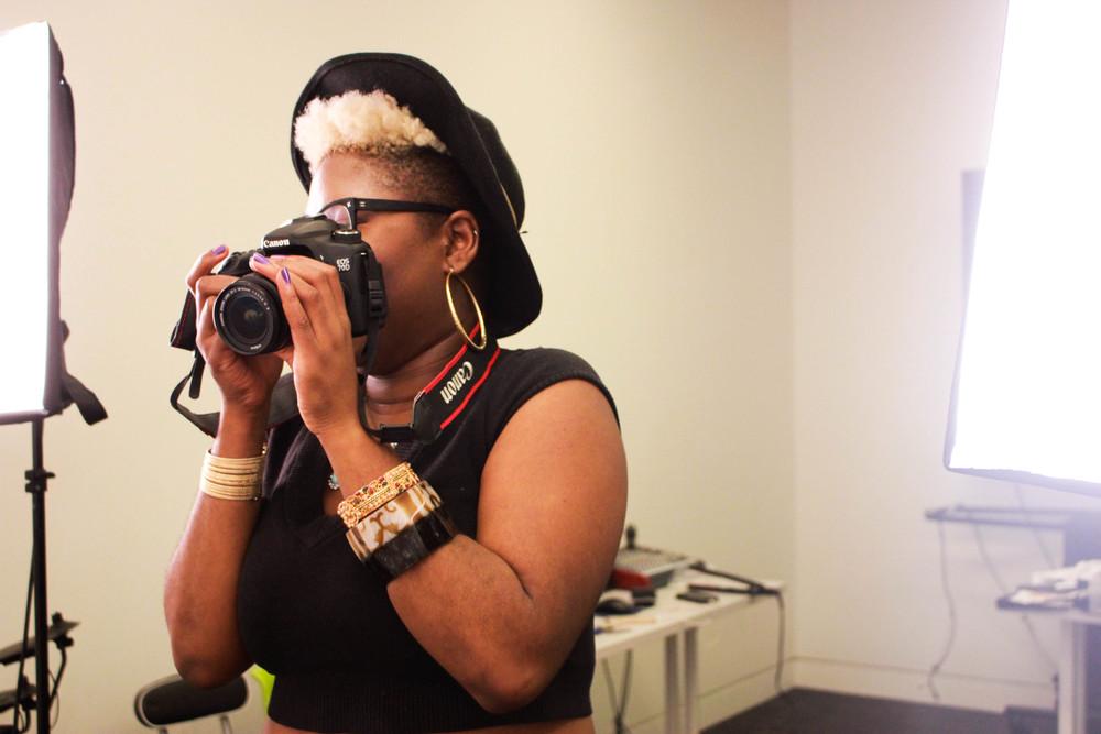 Fonna Seidu Photography  fonnaseidu.com