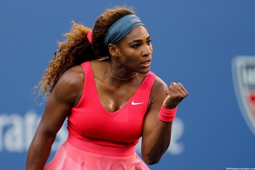 Serena-Williams-Tennis-Player.jpg