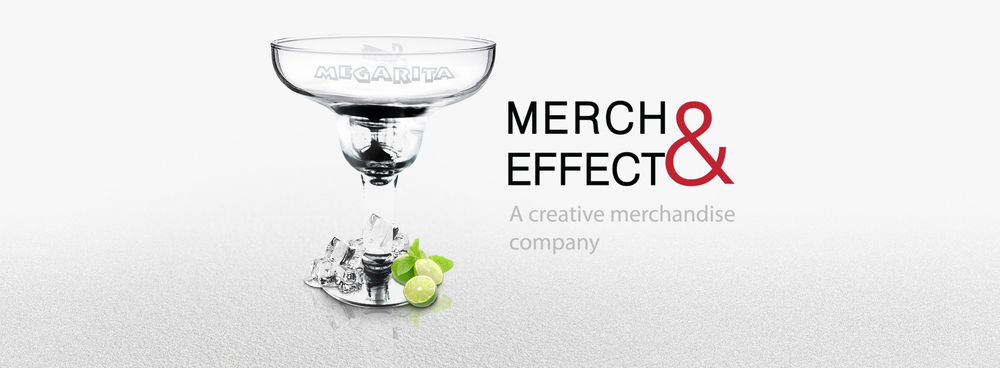 Sauza Tequila Megarita Glass