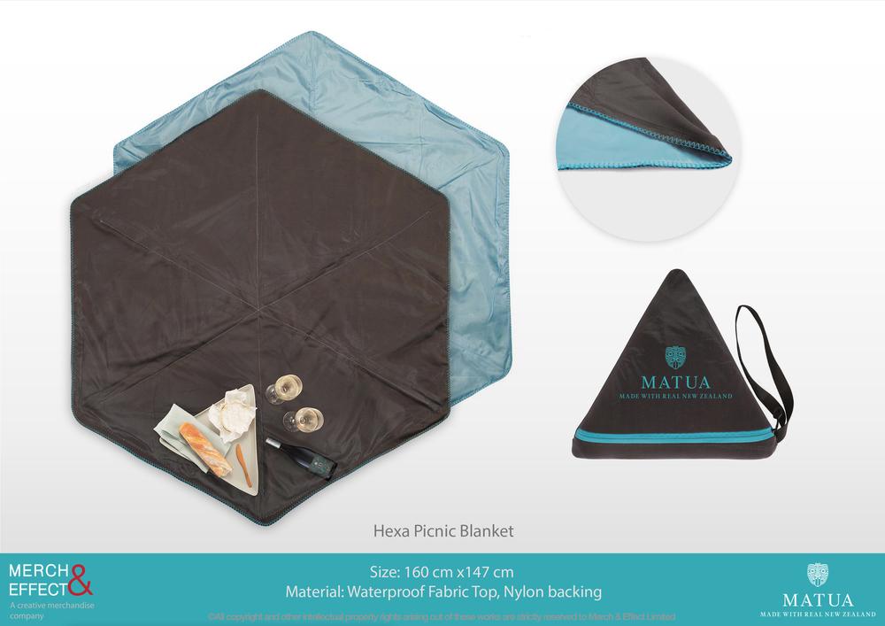 Hex PIcnic mat.jpg