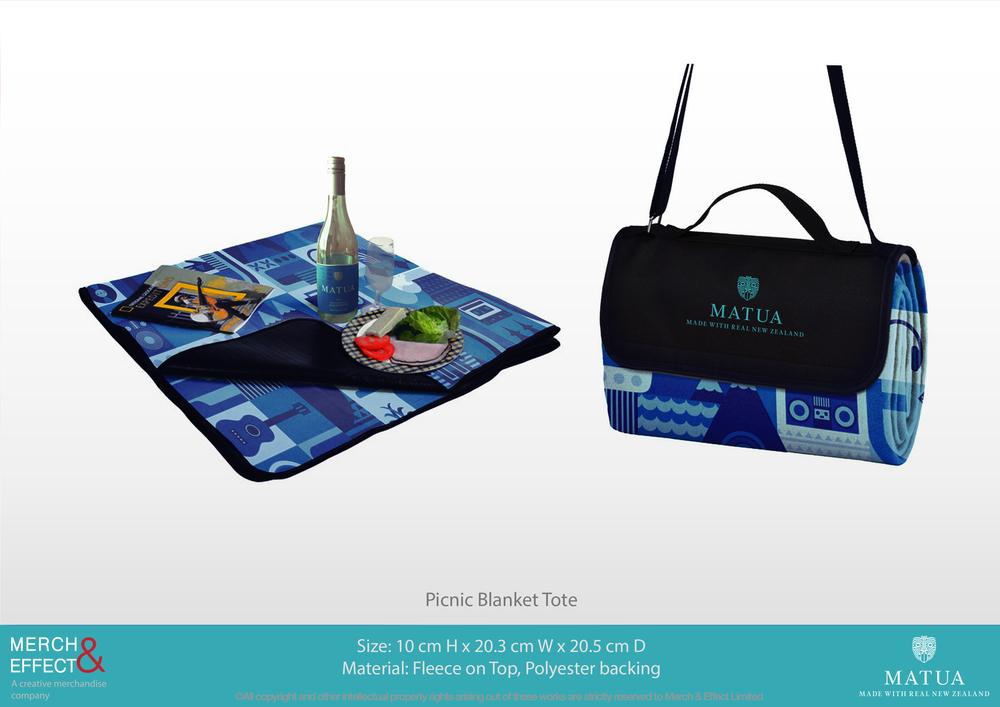 Picnic Blanket Tote-Blue.jpg