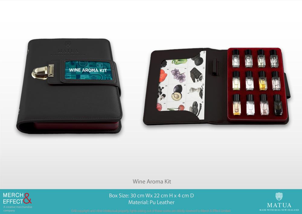 Wine Aroma Kit.jpg