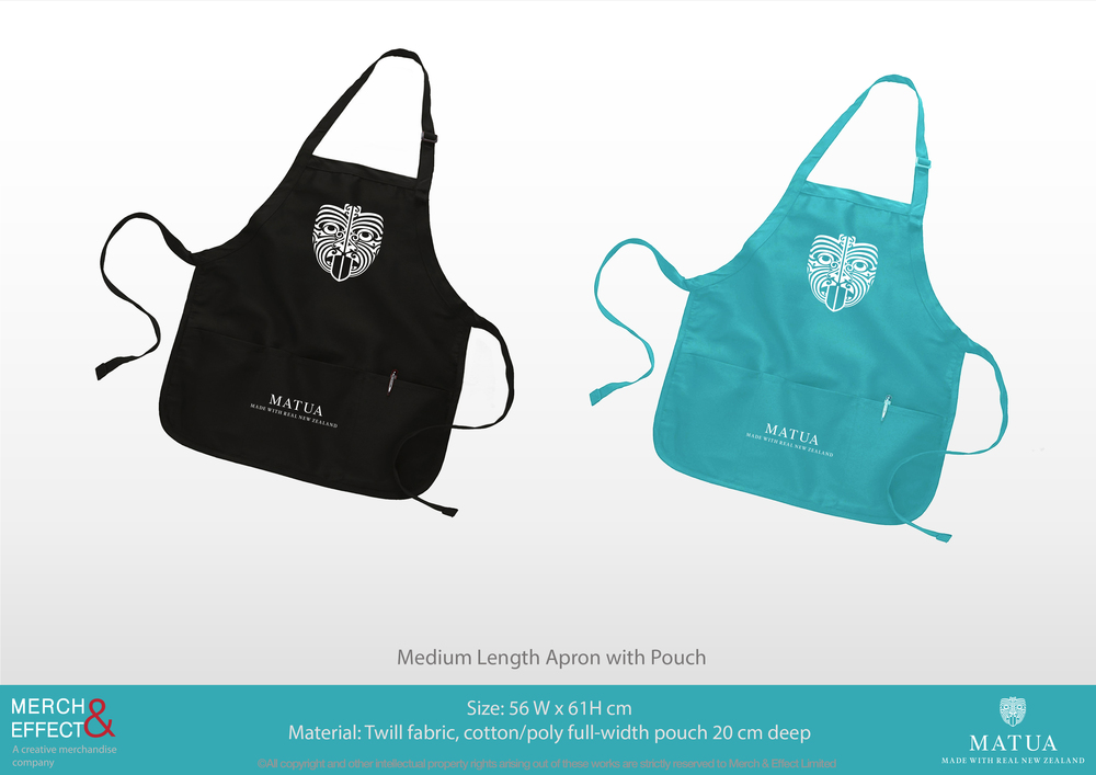 Medium Length Apron with Pouch.jpg