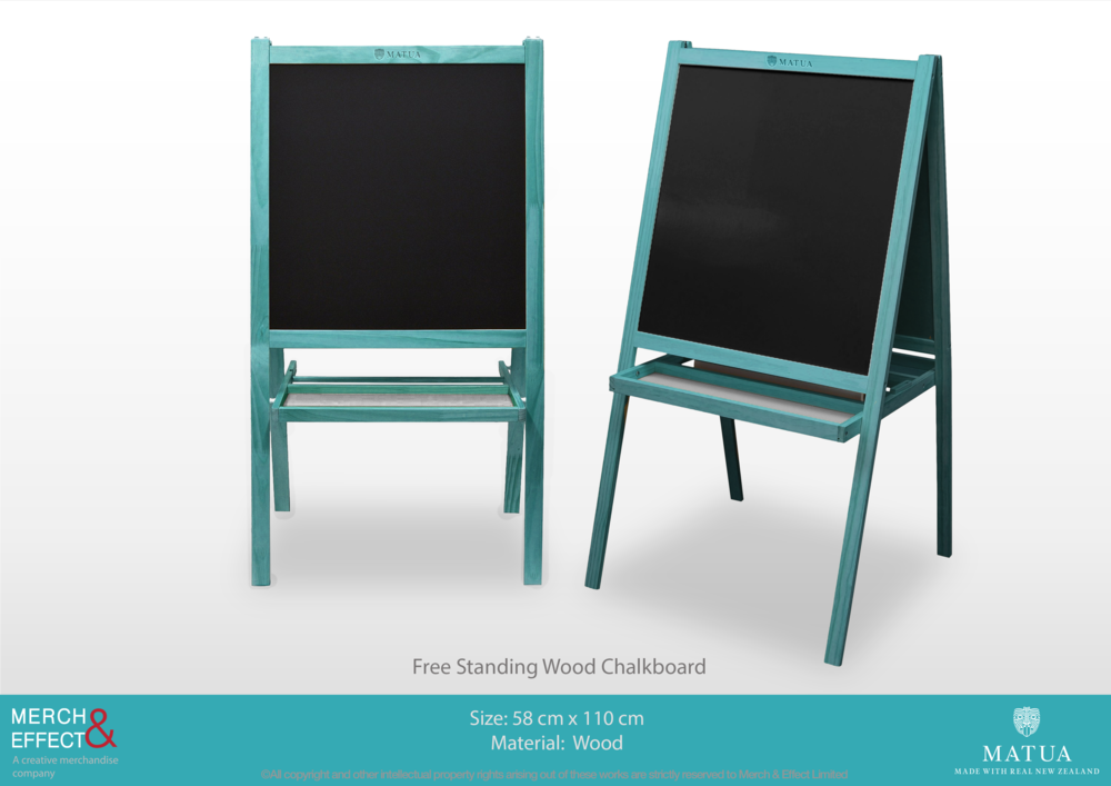 Free-standing-wood-chalkboard.png