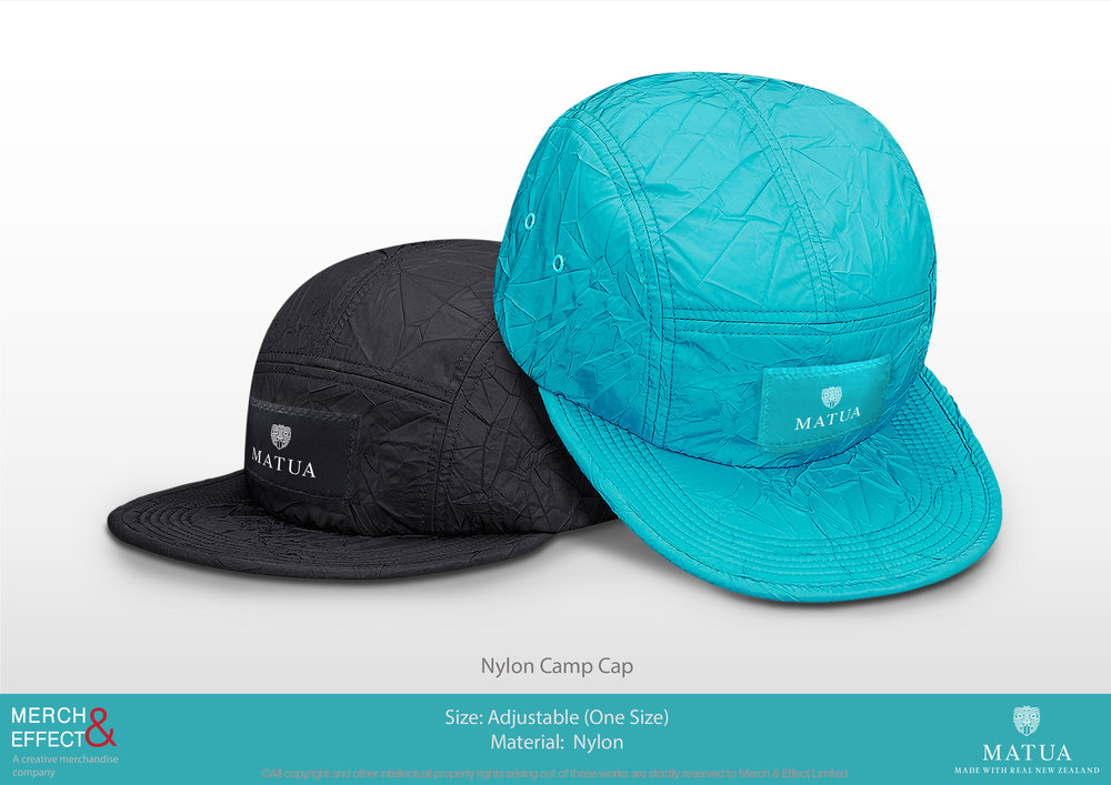 Nylon-Camp-Cap.jpg