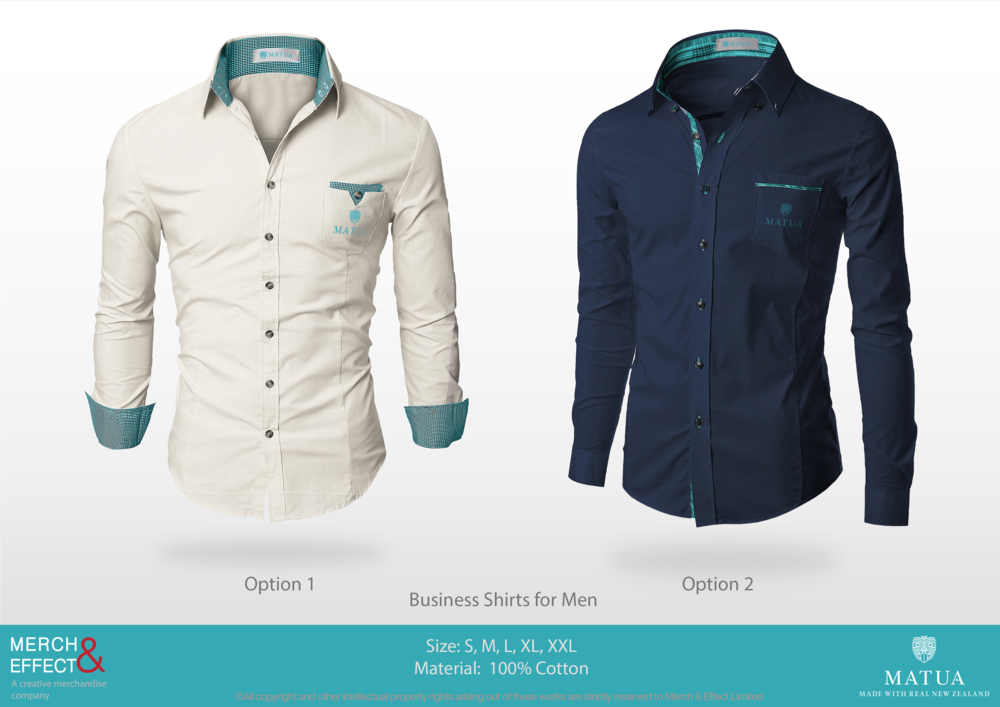 business-shirts-male.png
