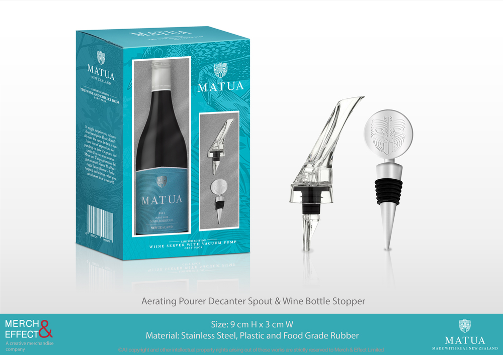 Wine pourer with GWP packaging.jpg
