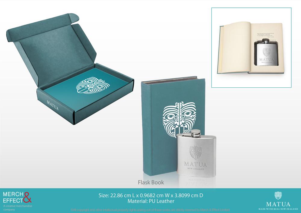 Flask Book.jpg