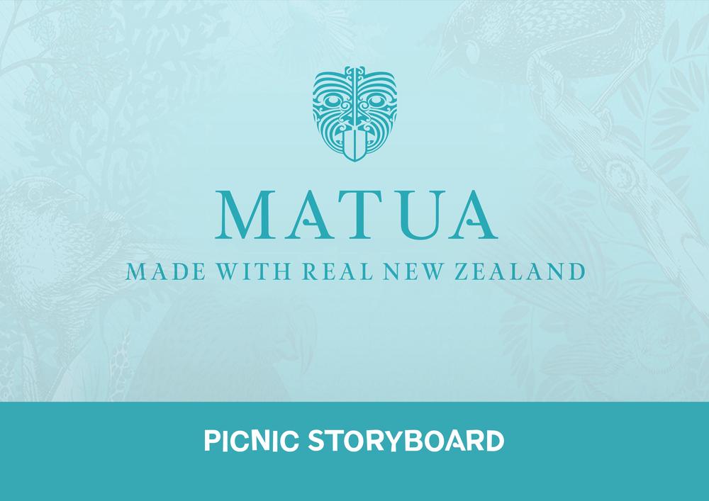 Matua_Icebuckets  Chillers Storyboard%284%29-1.jpg