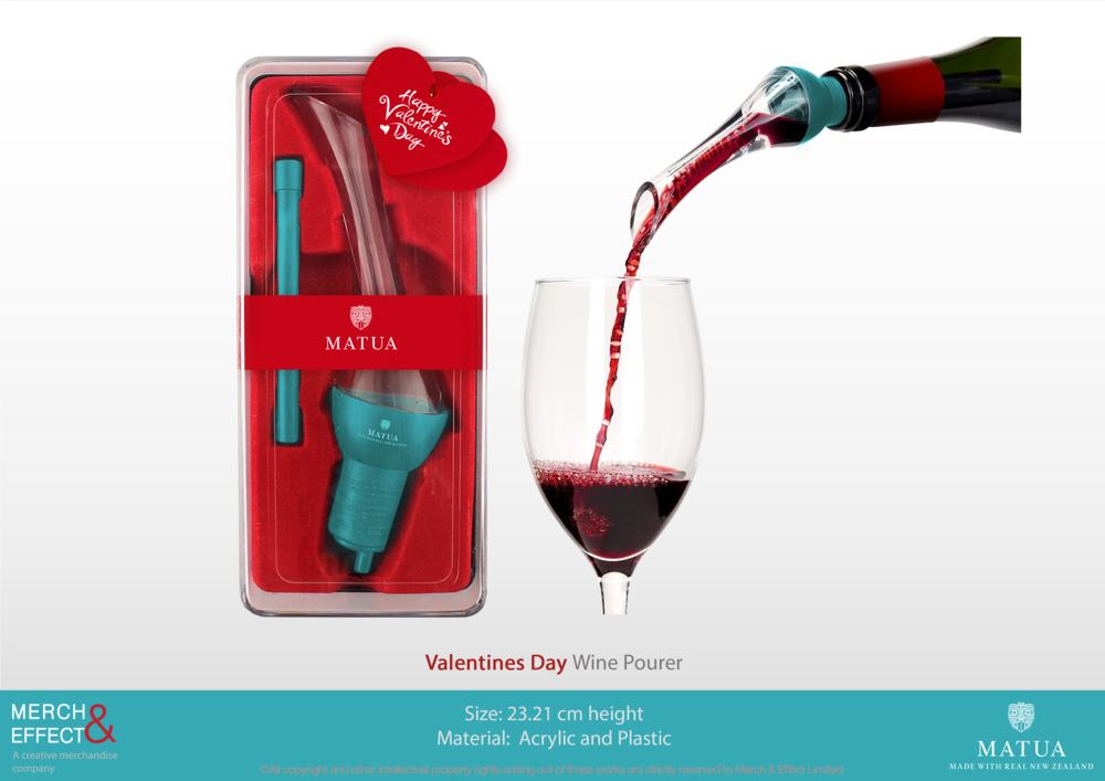 Wine-pourer-Gift-Set.png