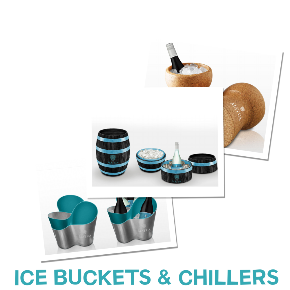 ICE BUCKETS & CHILLERS.png
