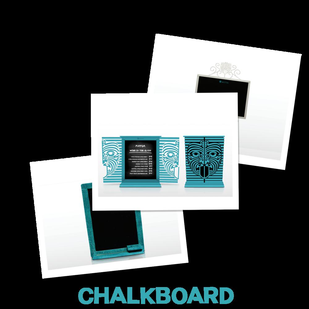 THUMB CHALKBOARD.png
