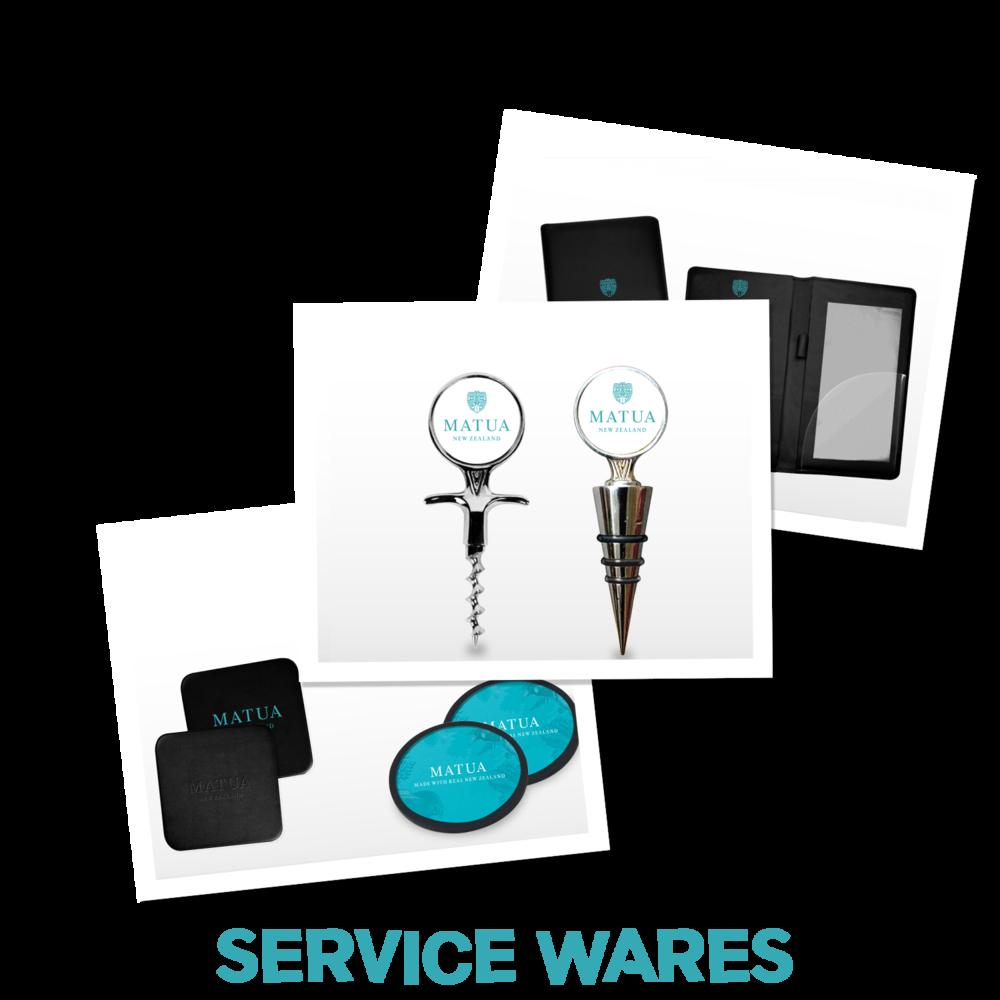 THUMB- SERVICE WARES.png