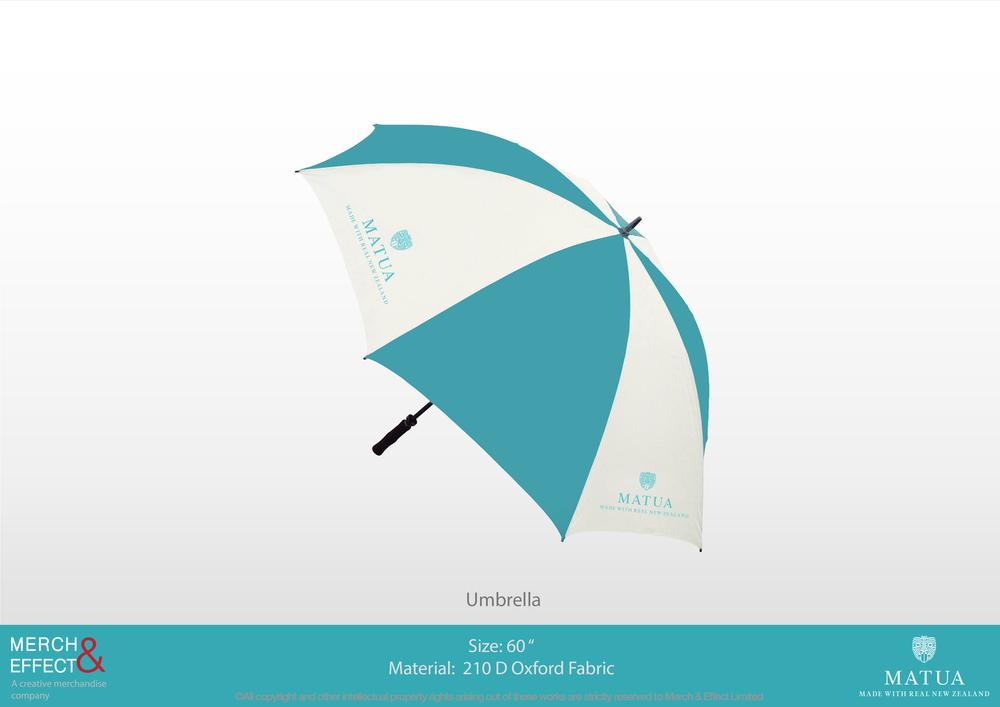 matua Umbrella.jpg