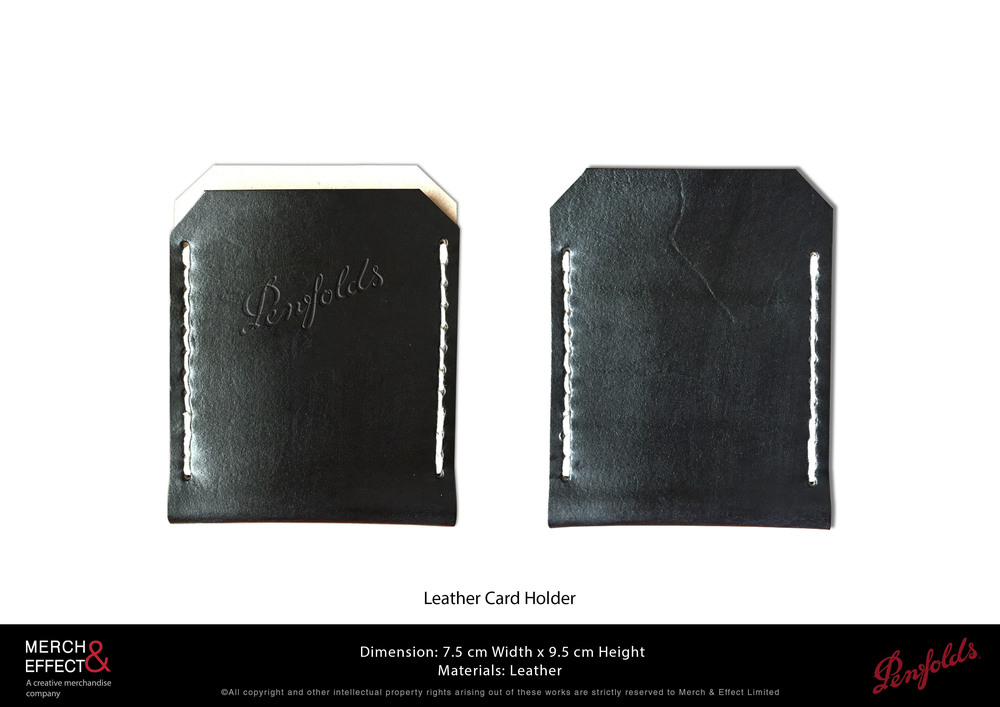Leather card holder.jpg