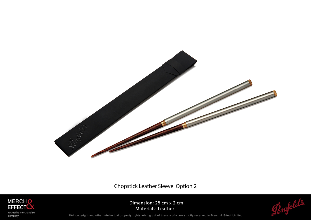 chopstickopt2.jpg