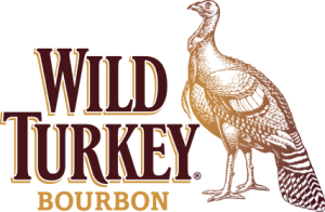 wild-turkey-logo-300x196.png