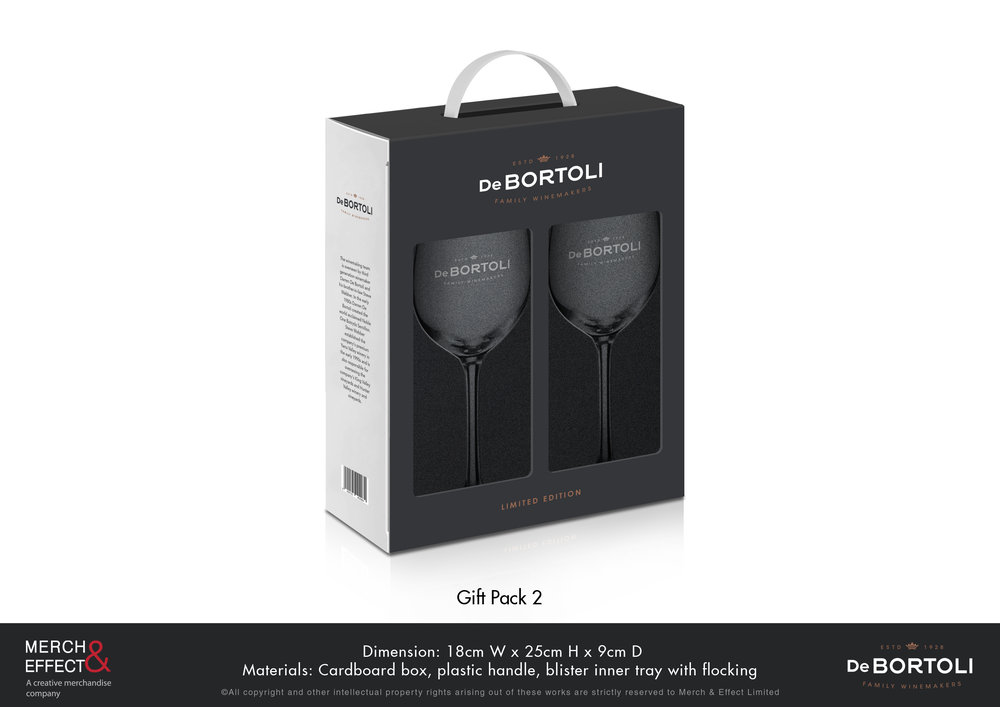 Wine Glass Gift Pack 2.jpg