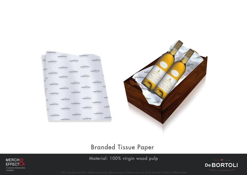 De Bortoli  Tissue paper.jpg
