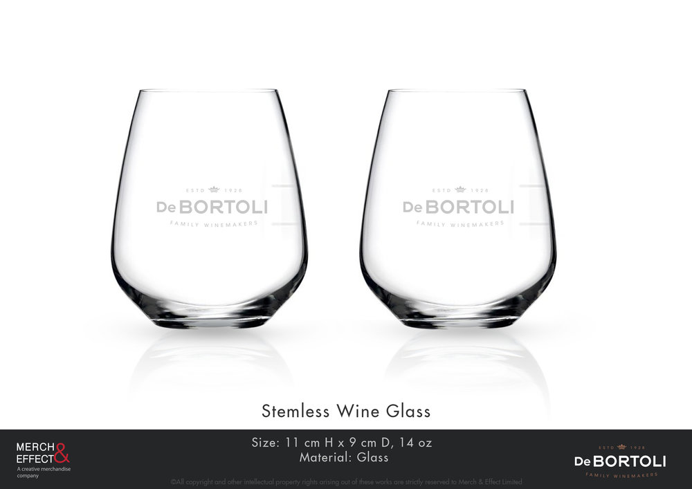 Stemless Wine Glass3-pourline.jpg