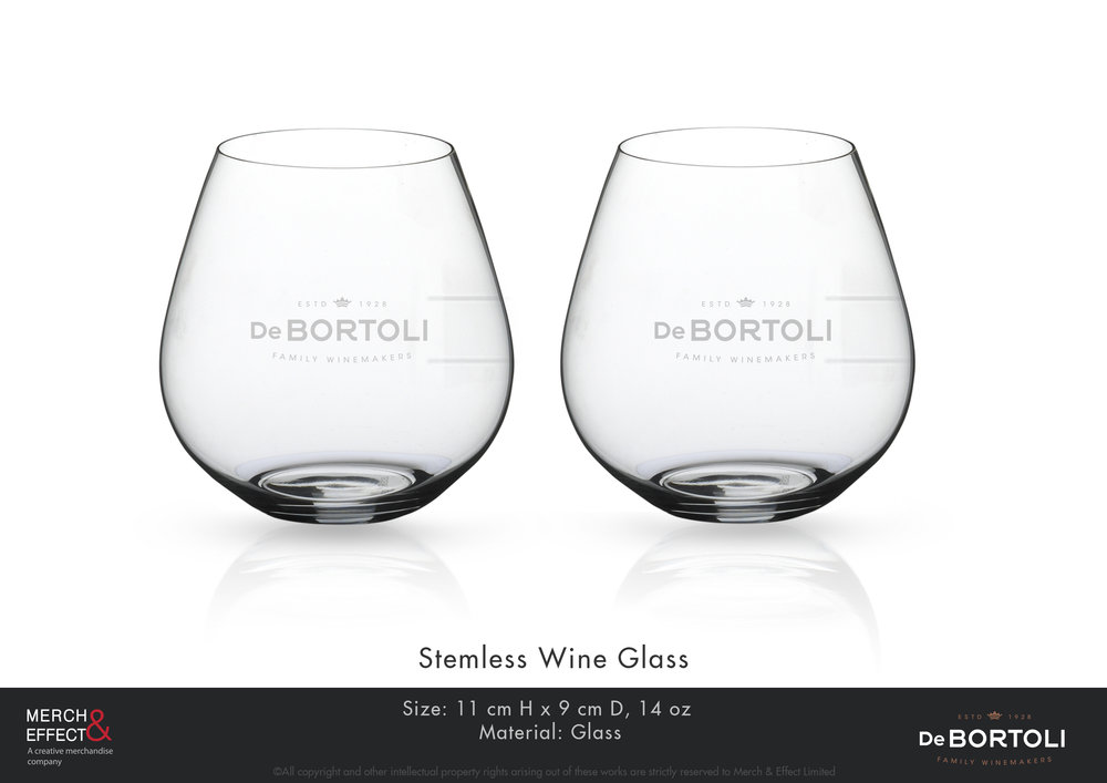 Stemless Wine Glass2-pourline.jpg