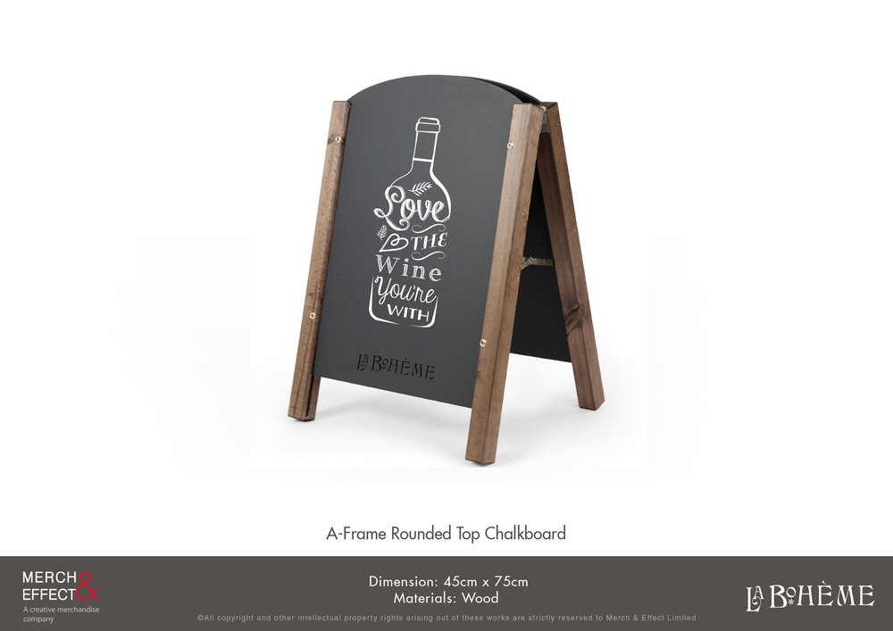 A-Frame Rounded Top Chalkboard.jpg