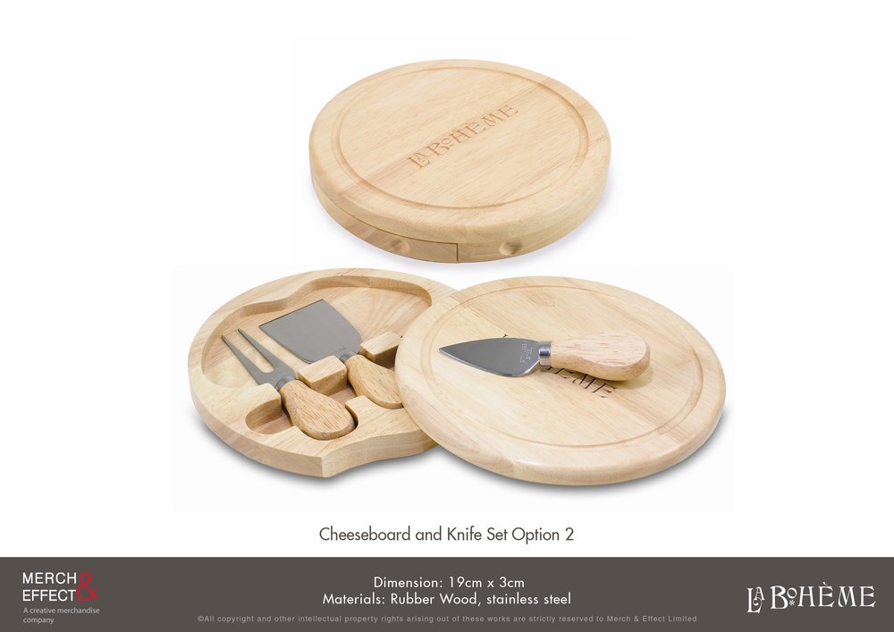 Cheeseboard and Knife set 2.jpg