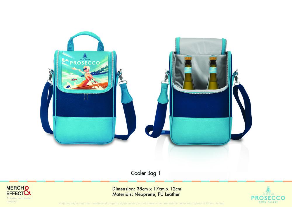 Cooler Bag 1.jpg