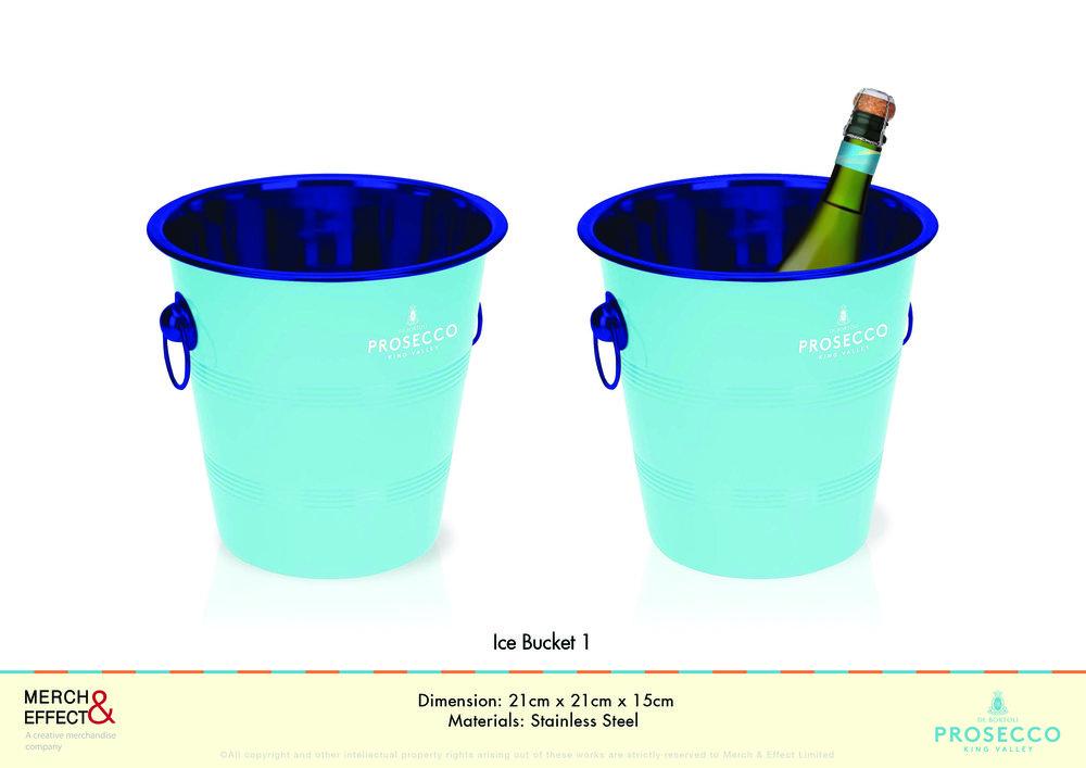 Ice Bucket 1psd.jpg