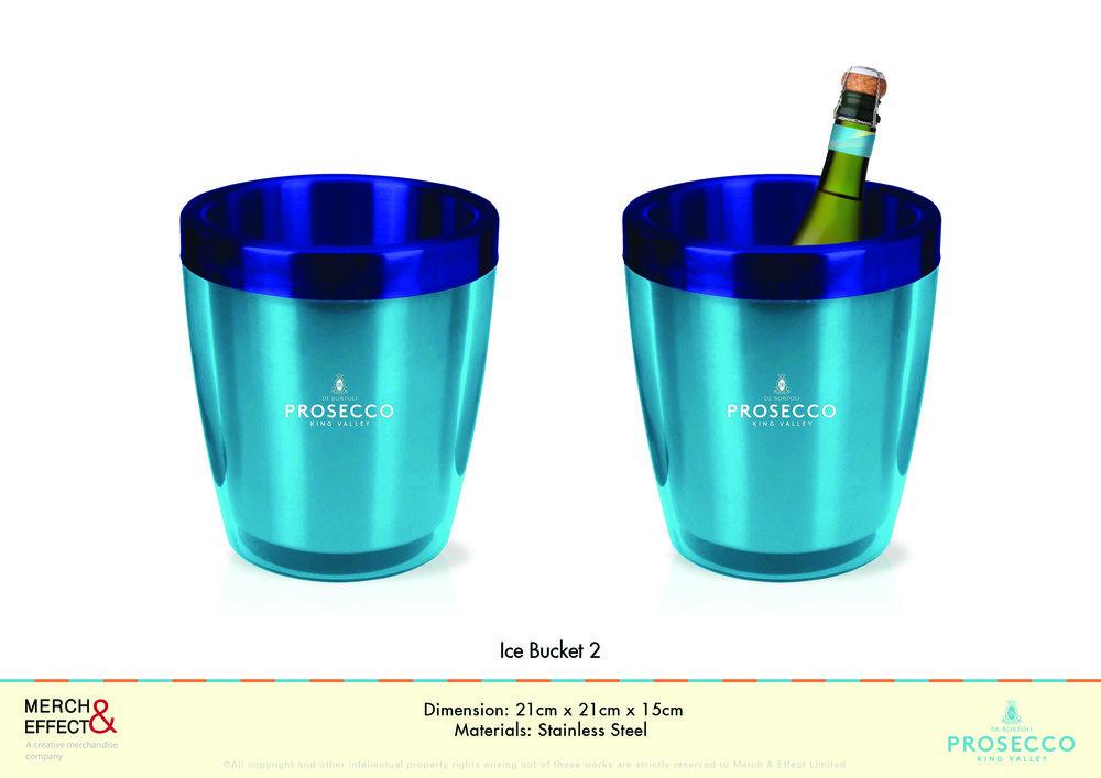 Ice Bucket 2psd.jpg