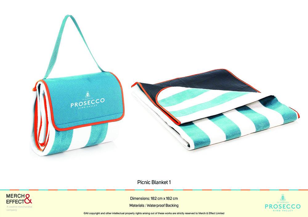 Merch and Effect_DE Bortoli_Prosecco_picnic blanket 1.jpg