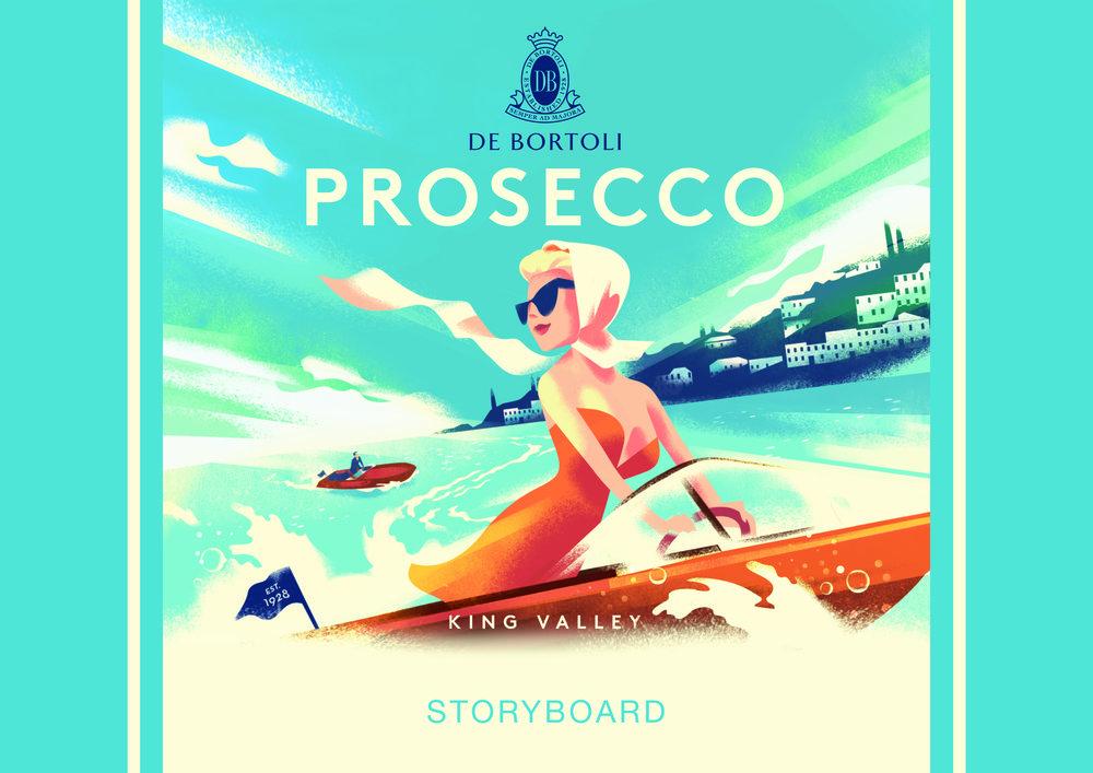Prosecco Cover.jpg