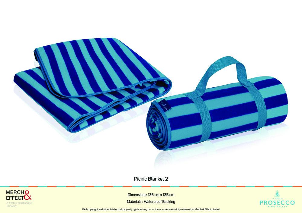 Merch and Effect_DE Bortoli_Prosecco_picnic blanket 2.jpg