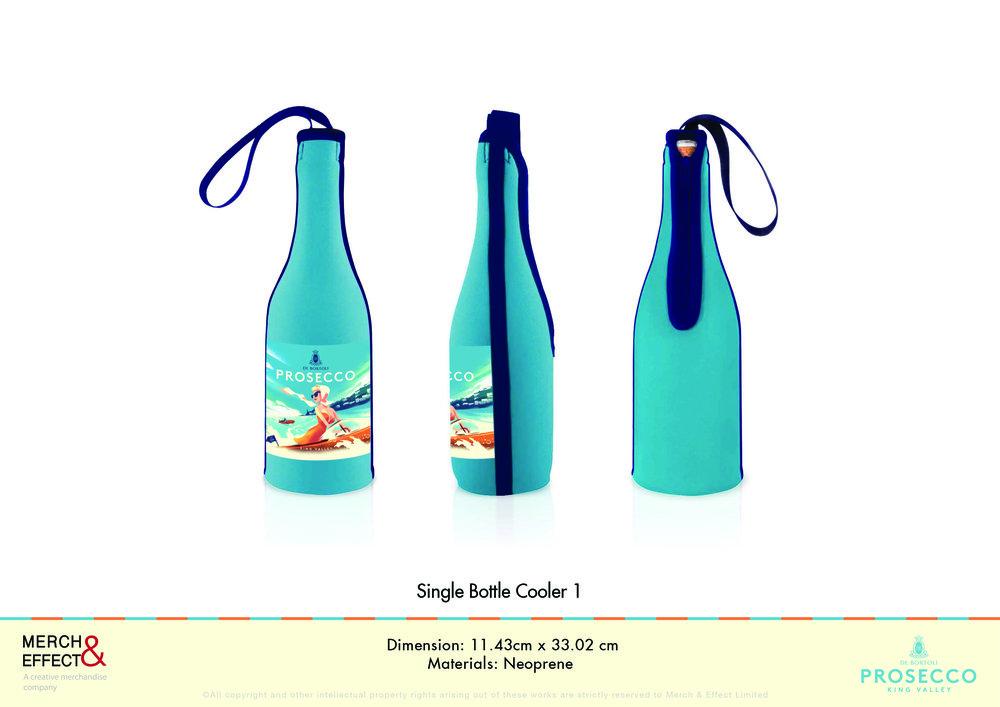 Single Bottle Cooler 1.jpg