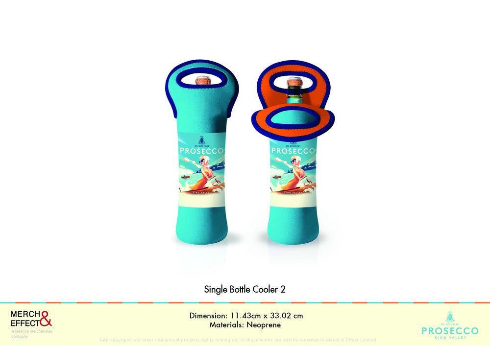 Single Bottle Cooler 2.jpg