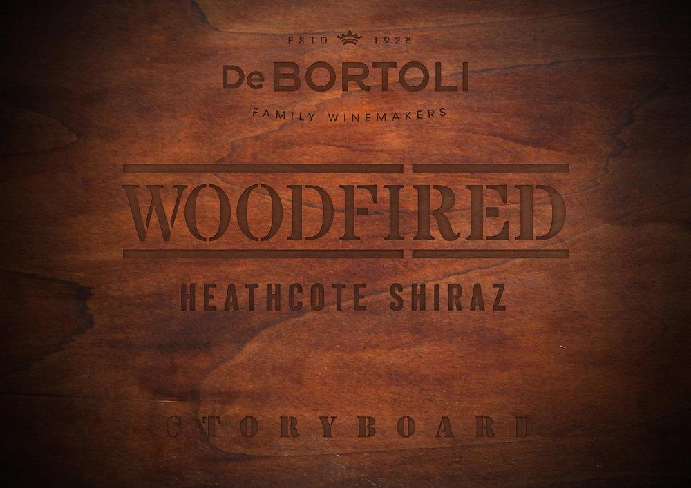 MerchandEffect - Di bortoli - Woodfire - Storyboard-1.jpg