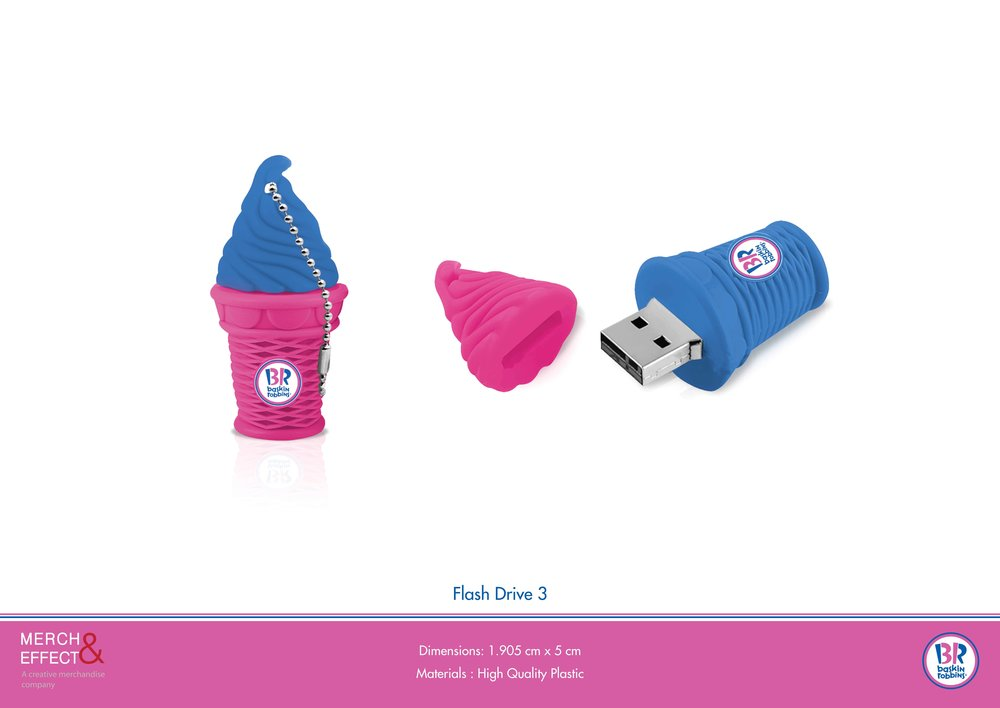 Merch&Effect-Baskin Robbins_Interactive6.jpg