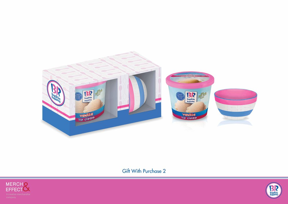 Merch&Effect-Baskin Robbins_Interactive33.jpg