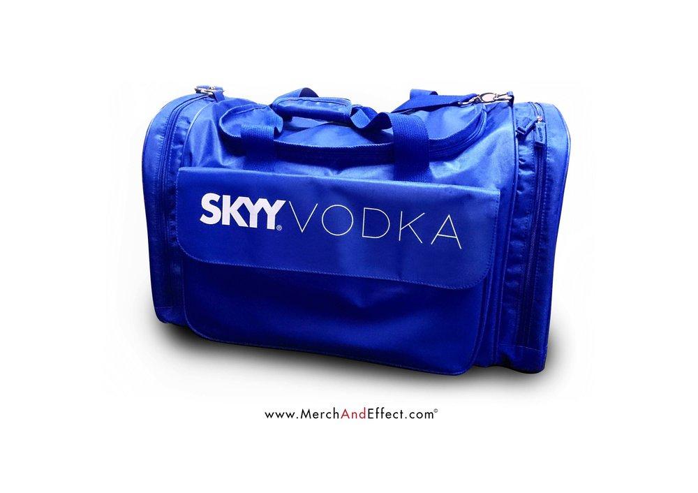 Skyy Duffel Bag 2.jpg