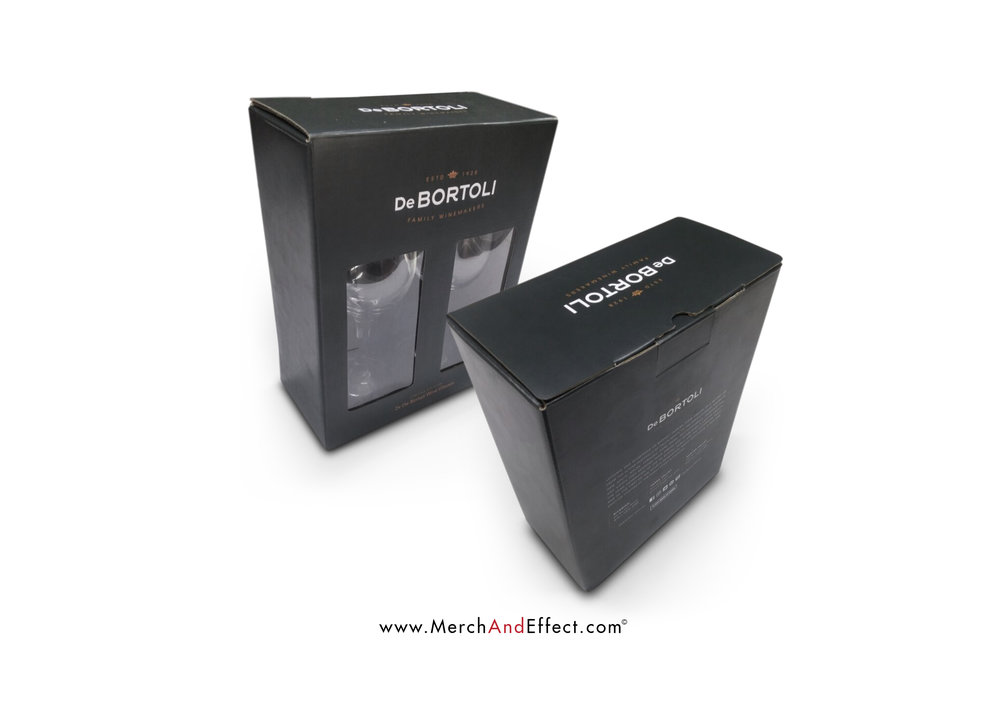 M&E Debortoli Twin Packt.jpg