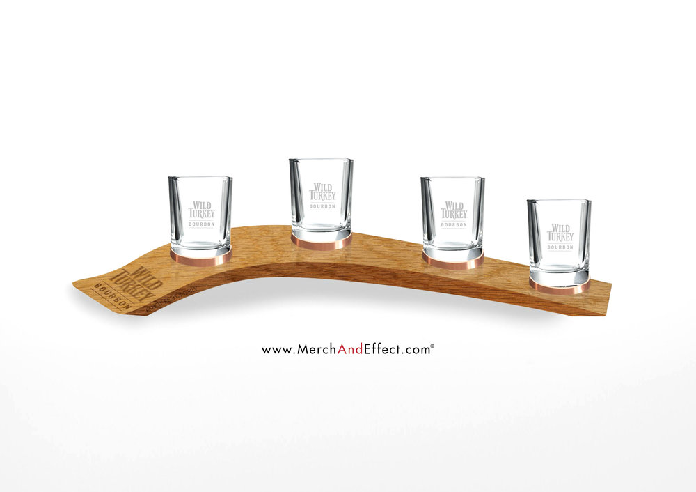Wild Turkey Flight Board.jpg