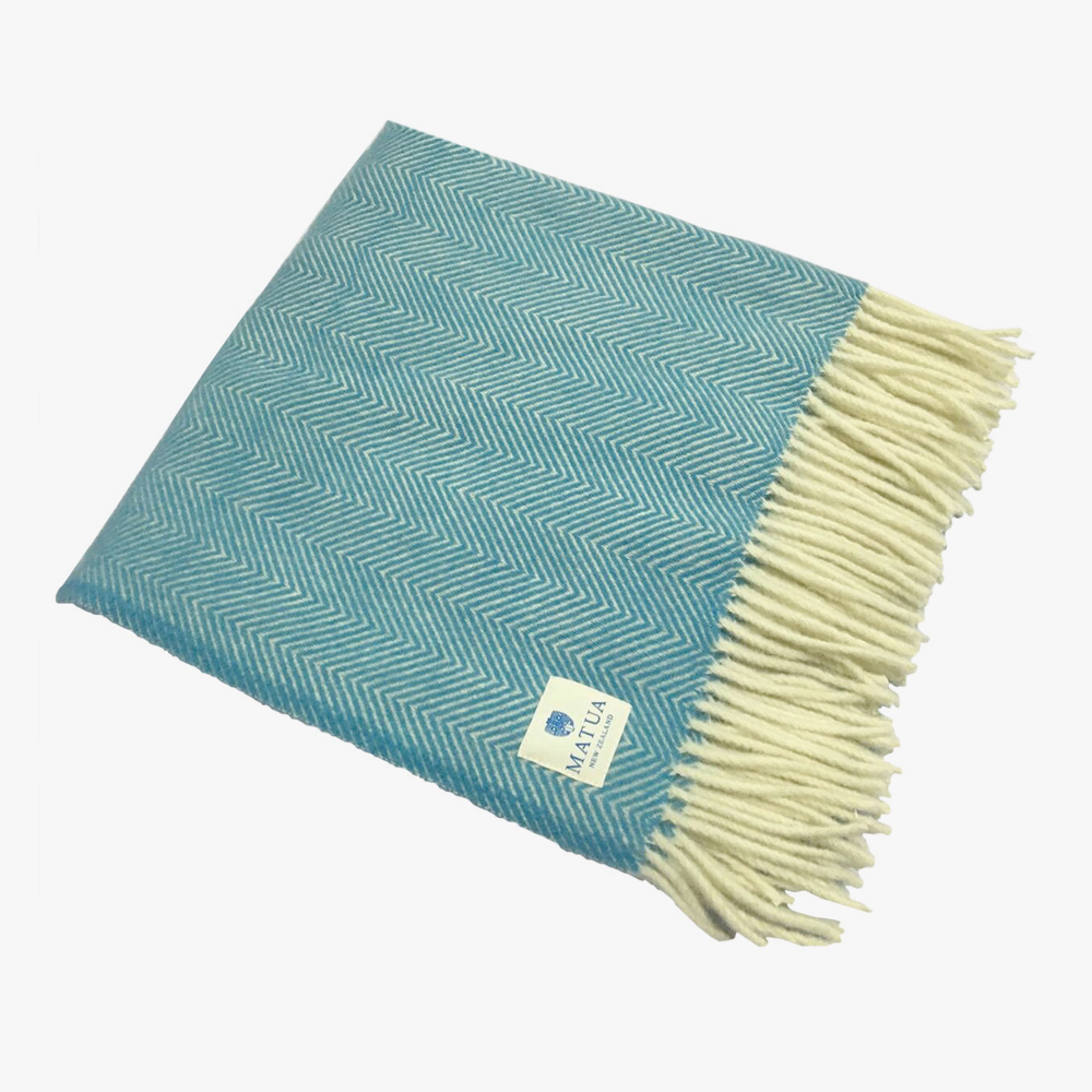 Matua Throw Blanket 1.jpg
