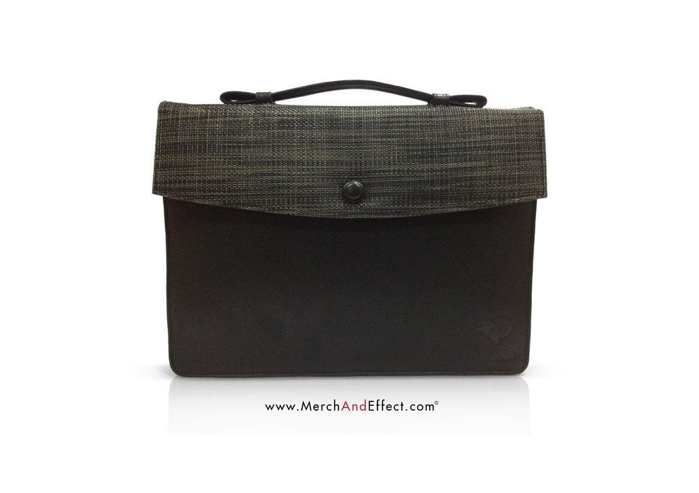 ICON Laptop Bag.jpg