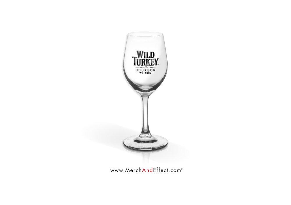 Wild Turkey Glass2.jpg