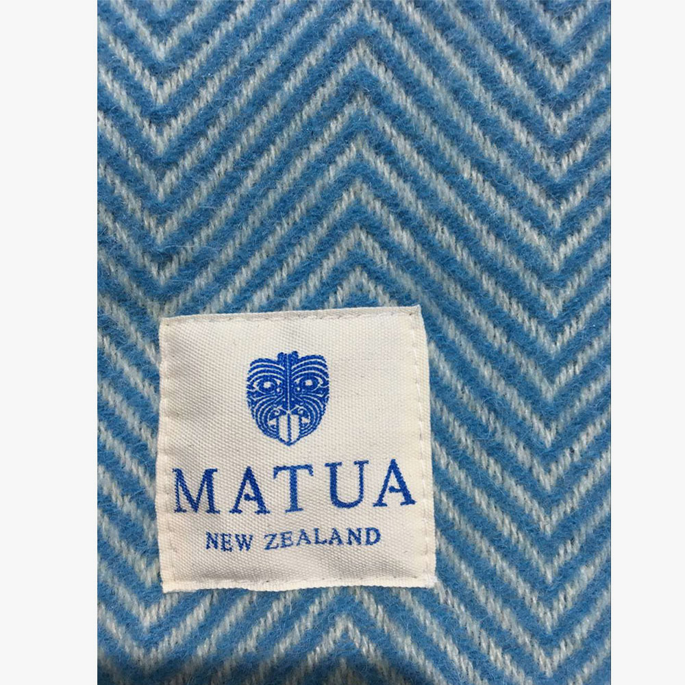 Matua Throw Blanket 3.jpg