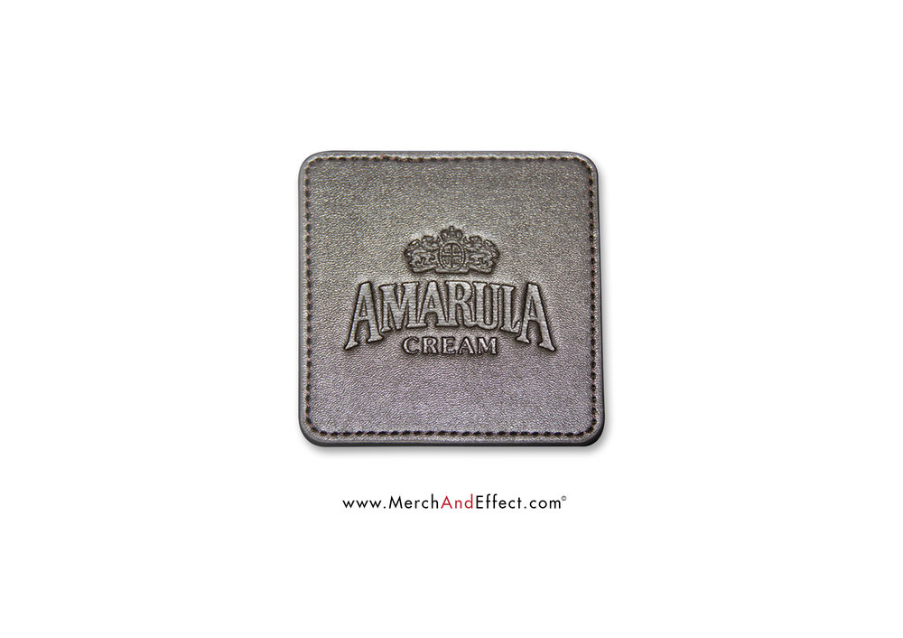 Amarula Coaster.jpg