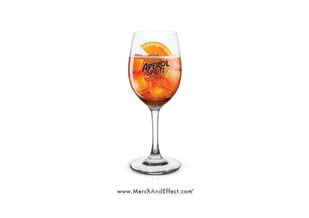 Aperol Wine Glass.jpg