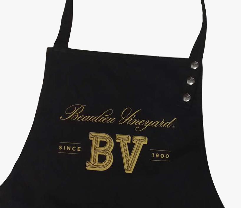 BV Apron 2.jpg