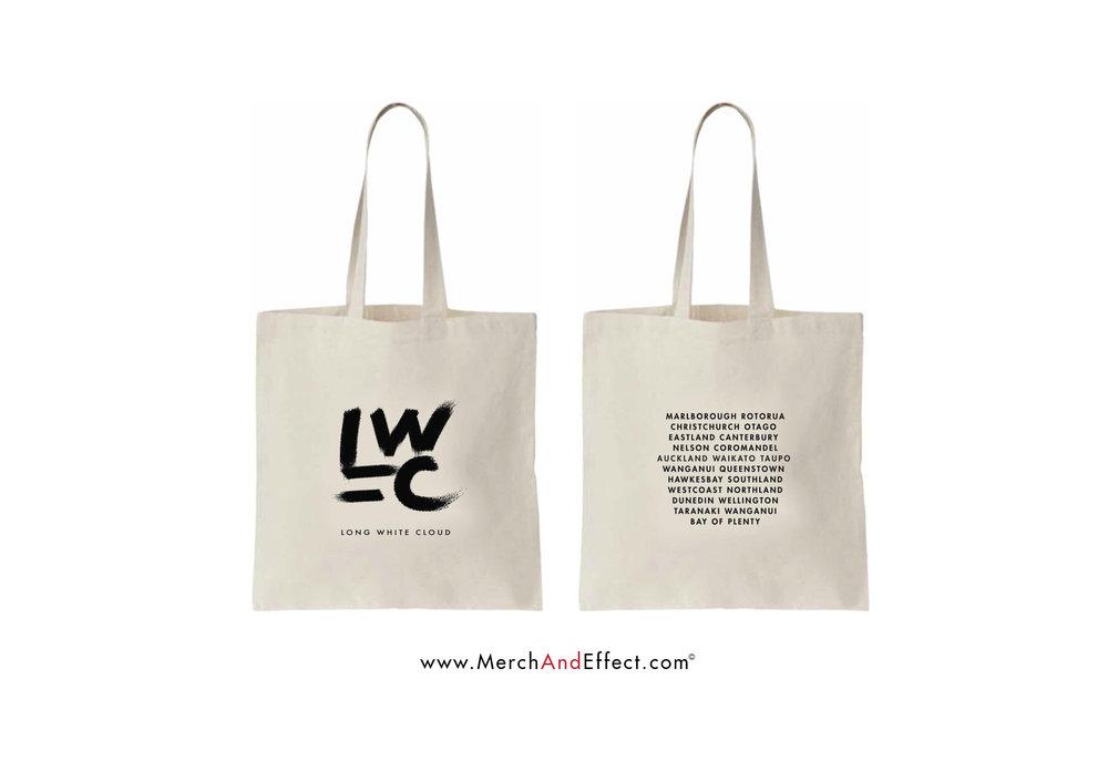 LWC Tote Bag.jpg