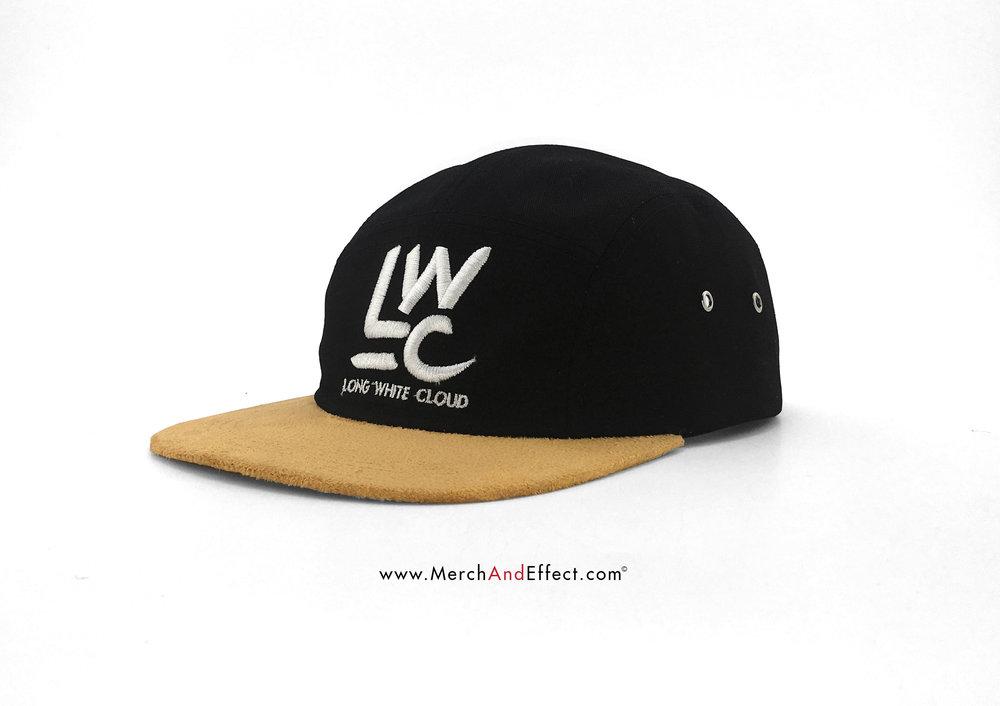 LWC 5 Panel Hat.jpg